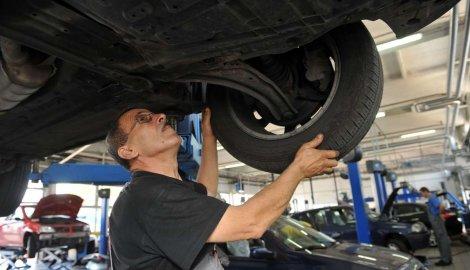 Резултат слика за mehaničar