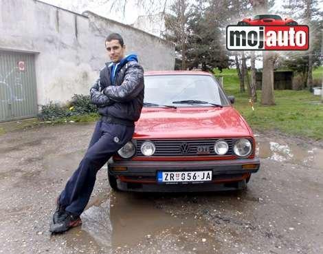 Najbrži Prodavci Polovnih Automobila U Srbiji Mojauto