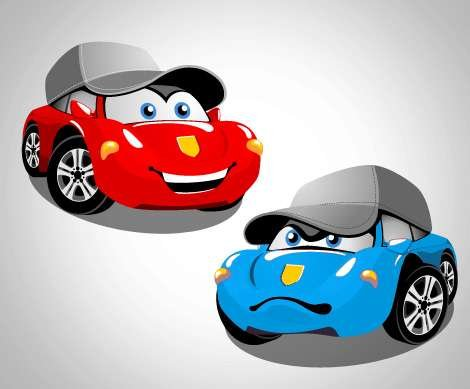 Saveti Za Automobile 3 Prolećni šoping U Italiji I