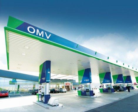 Najveća mreža stanica sa benzinom od 100 oktana   Mojauto