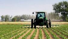 Poljoprivredna mehanizacija sa tradicijom dugom 30 godina