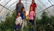 Selo mladih poljoprivrednika: Šta je potrebno za srećan život?
