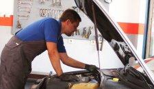 Kada i zašto uraditi zamenu ulja i filtera - Mali servis