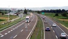 PUTARINA SKUPLJA za vozače iz Srbije, jeftinija za strance!