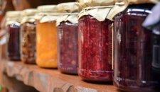 Domaći recepti za pravljenje džemova, marmelada i pekmeza