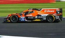 Pretposlednja trka evropske serije Le Mans - Domaćin je Spa-Francorchamps u Kranju 22. i 23. septembra!