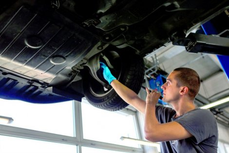 Renault clio 0.9 TCe - Glasnik veće pouzdanosti