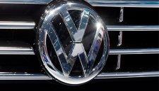Volkswagen prošle godine prodao rekordnih 10,83 miliona automobila