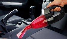 JEFTIN TRIK - Da auto uvek bude čist!
