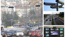 Nove kamere na 32 lokacije u Beogradu!