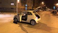 Ostavila auto nasred ulice, otvorila vrata i ostavila ključeve - A EVO I ZAŠTO!
