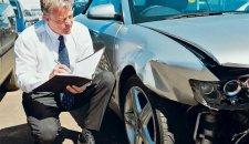 Rigorozne kontrole poslova sa auto-osiguranjem!