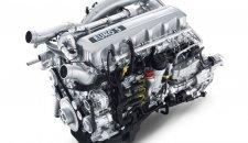 Šta treba da znate o EURO 5 motorima