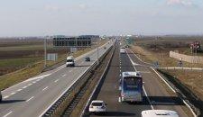 NAORUŽAJTE SE STRPLJENJEM: Prometnije na putevima ka Crnoj Gori, Makedoniji i Bugarskoj!