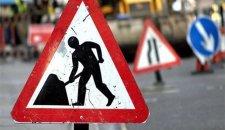 Izmenjen režim saobraćaja do 26. jula: Radovi u Zaplanjskoj!