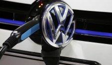 General Motors i Volkswagen NE VERUJU u budućnost hibrida