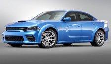 STIGAO JE! Novi najbrži serijski automobil na svetu!