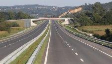 Autoputem Miloš Veliki prolaze PRVA VOZILA, putarine od septembra