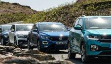 RAST PRODAJE NOVIH AUTOMOBILA iz segmenta putničkih i lakih komercijalnih vozila je 13%!