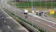 AMSS UPOZORENJE! Košava usporava saobraćaj, a evo gde je NEOPHORNO posebno obratiti pažnju!