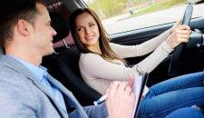 Sve o kategorijama vozačkih dozvola na jednom mestu