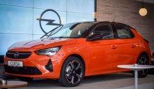 Šesta generacija Opel Corse stigla je u Srbiju!