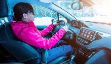 Zaštitite svoj automobil na niskim temperaturama