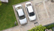 U čemu su kupovina automobila i kupovina stana jako slični?