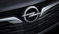 Legendarni logo: Nova Opel Mokka predstavlja novu munju