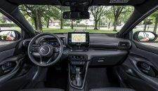 Kupovina auta - jedna od bitnijih odluka