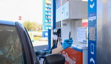 Milion litara goriva uz Drive.Go mobilnu aplikaciju NIS-a