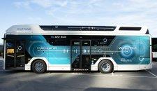 Alijansa za mobilnost s nultom emisijom