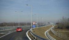 U zoni radova na obilaznici oko Beograda, smanjite brzinu i poštujte signalizaciju