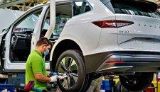 Češka zvanično staje na put EU zabrani benzinskih i dizel automobila