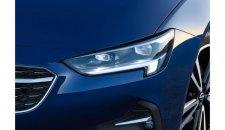 Bez straha od mraka: Intelli-Lux LED® svetla iz Opela